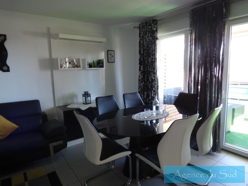 Vente appartement La ciotat 335 000€ - Photo 4