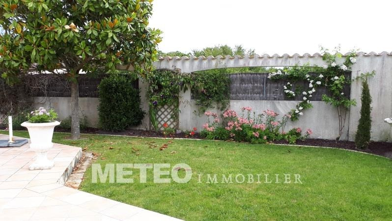Vente maison / villa Les sables d'olonne 408600€ - Photo 7