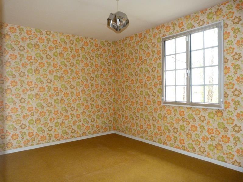 Sale house / villa Charny oree de puisaye 63600€ - Picture 5