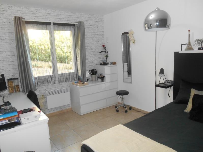 Venta  casa Amelie les bains palalda 254000€ - Fotografía 10