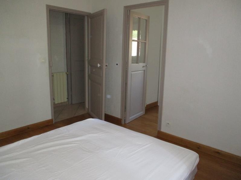 Alquiler  apartamento Salon de provence 700€ CC - Fotografía 10