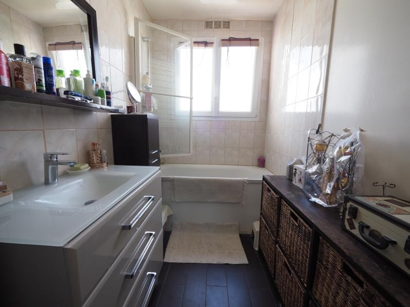 Vente appartement Bois d arcy 189 000€ - Photo 4