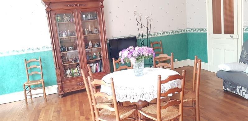 Vente maison / villa Thoirette 325000€ - Photo 11