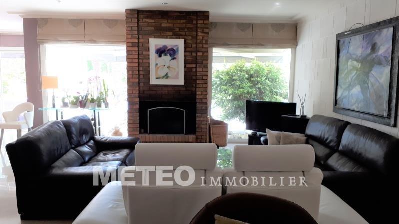 Deluxe sale house / villa Les sables d'olonne 798600€ - Picture 2
