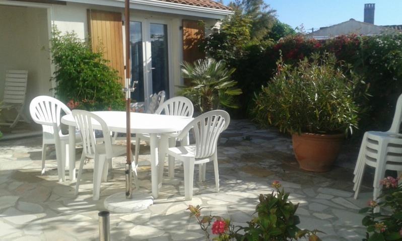 Vente maison / villa St pierre d'oleron 285000€ - Photo 6