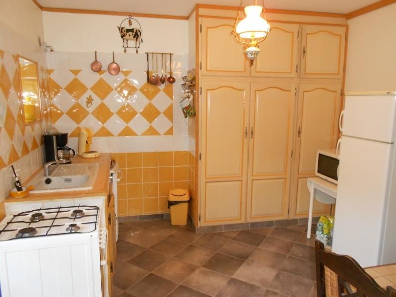 Investment property house / villa Sauveterre de bearn 154 000€ - Picture 4
