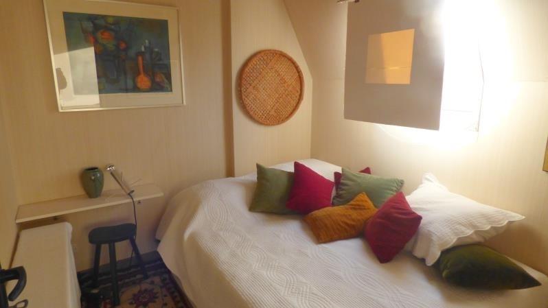 Vendita appartamento Villers sur mer 49900€ - Fotografia 3