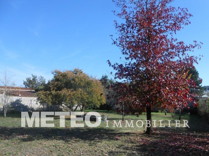 Sale house / villa Lucon 226180€ - Picture 2