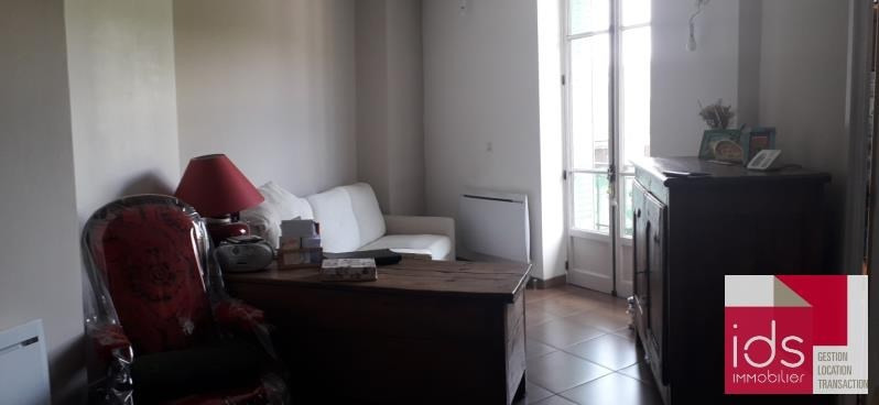 Vente appartement La rochette 65 000€ - Photo 2