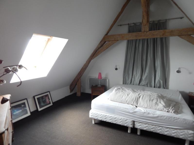 Vente de prestige maison / villa Vendôme 569000€ - Photo 19