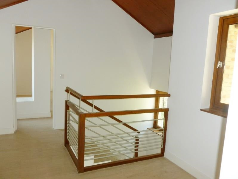 Alquiler  casa Mareil marly 4200€ CC - Fotografía 6