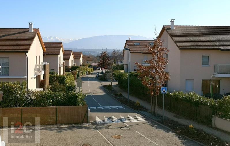 Venta  casa Prevessin-moens 550000€ - Fotografía 10