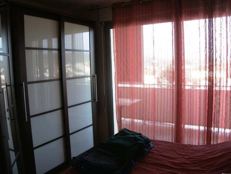 Produit d'investissement appartement Perigueux 76000€ - Photo 6