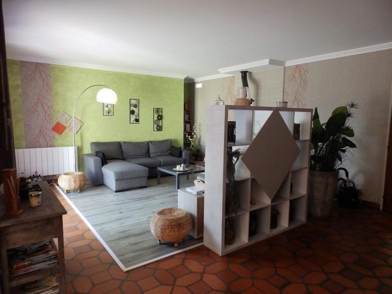 Venta  casa Moulins 330000€ - Fotografía 3