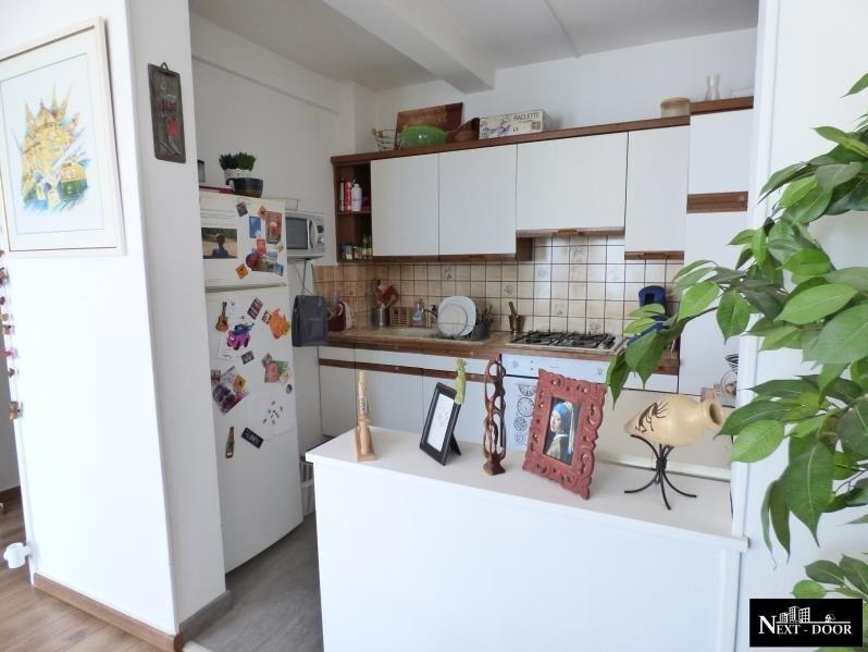 Vente appartement Rambouillet 143000€ - Photo 2