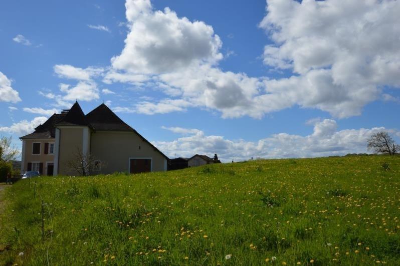 Vente maison / villa Sauveterre de bearn 150000€ - Photo 8