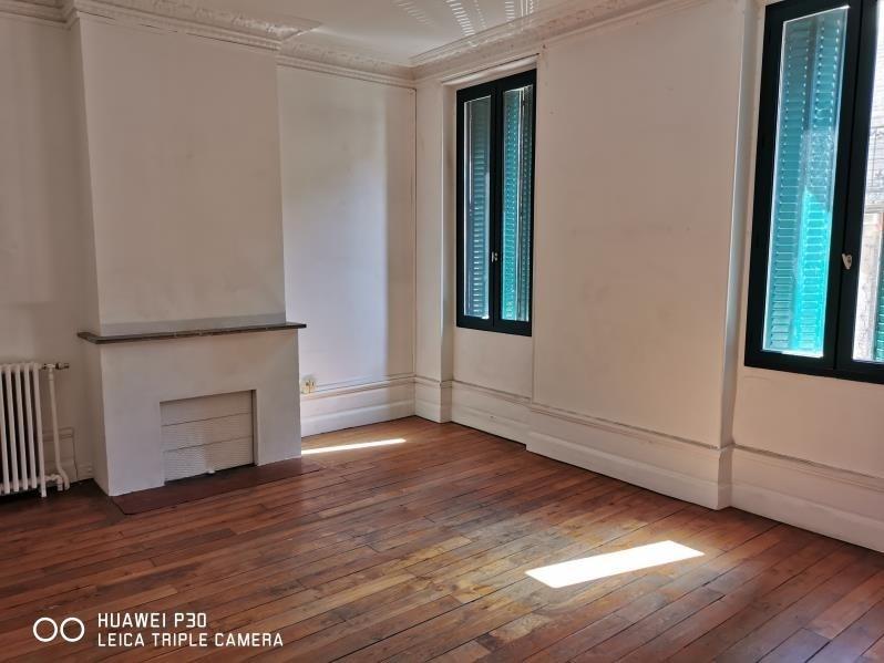 Vente de prestige maison / villa Toulouse 1390000€ - Photo 5