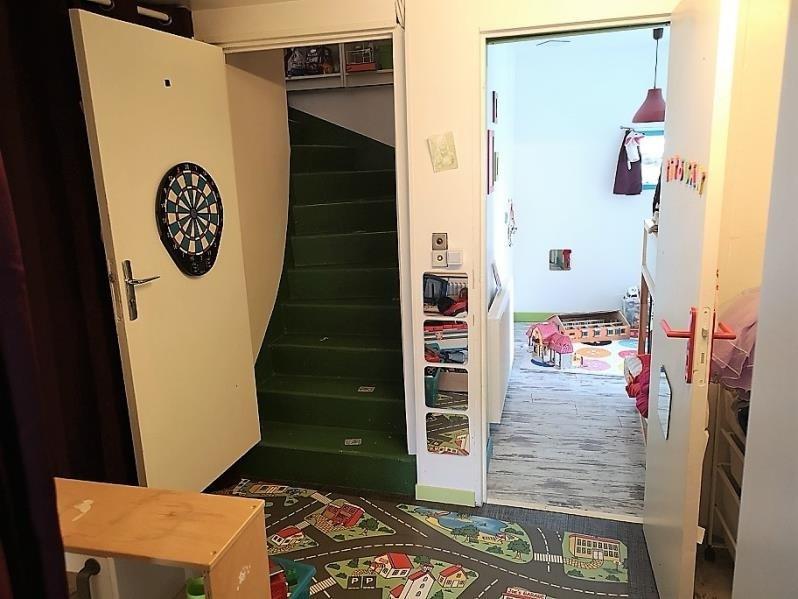 Sale house / villa La ferte sous jouarre 208000€ - Picture 9
