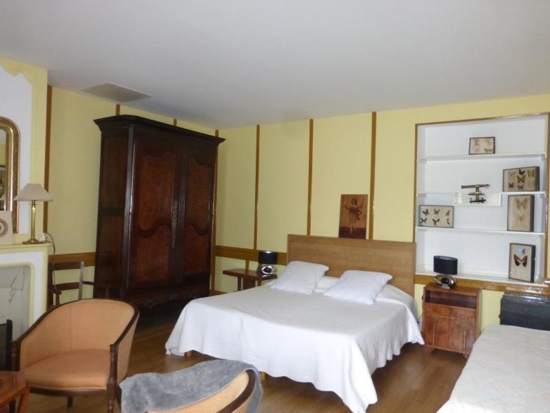 Vente de prestige maison / villa Le chateau d'oleron 796000€ - Photo 5