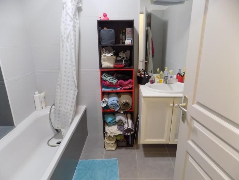 Vente appartement St pee sur nivelle 232200€ - Photo 6