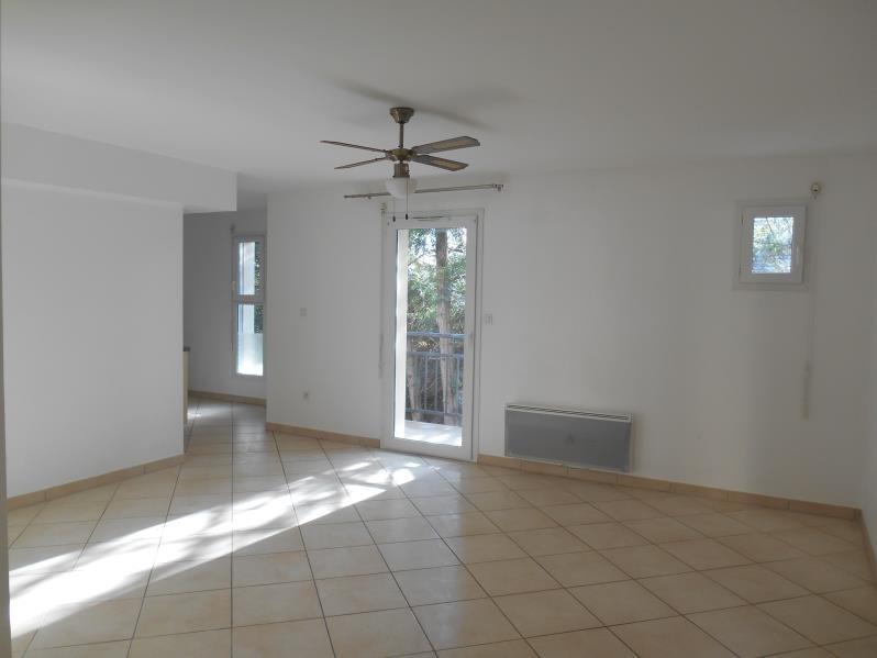 Location appartement Saint andre les vergers 662€ CC - Photo 3