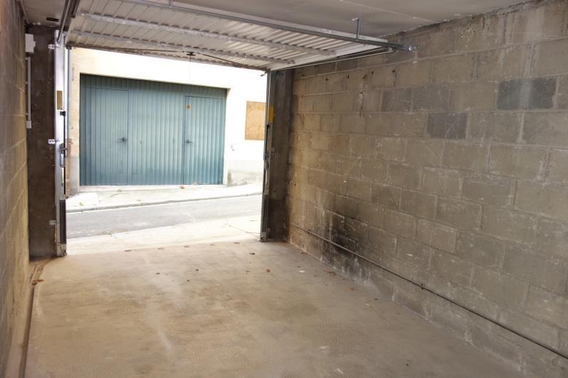 Venta  parking Caen 31200€ - Fotografía 3