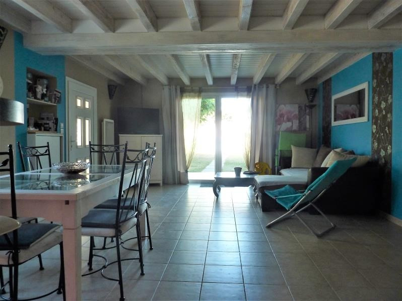 Vente maison / villa St pierre d'oleron 288 000€ - Photo 11