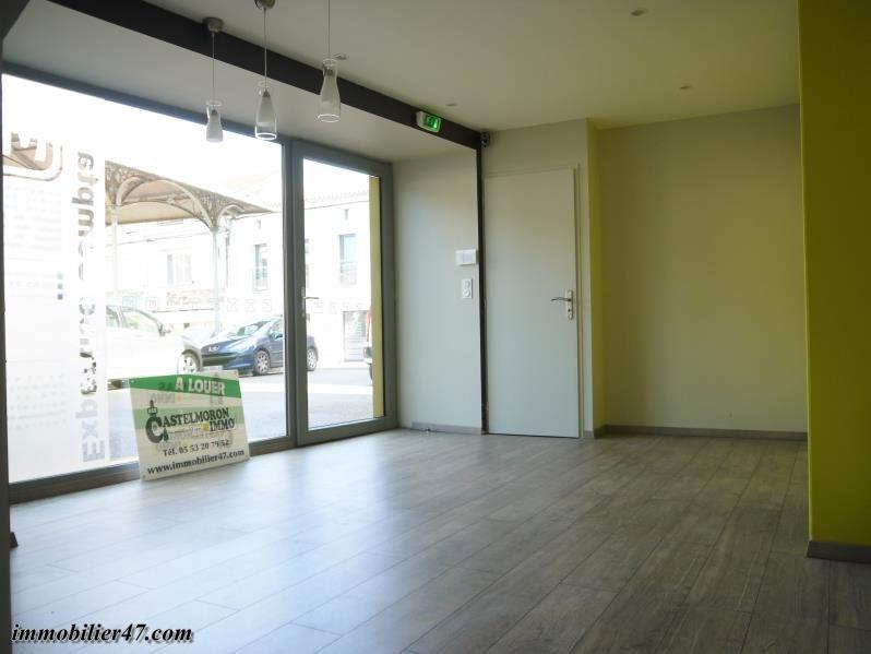 Location bureau Castelmoron sur lot 310€ HT/HC - Photo 4