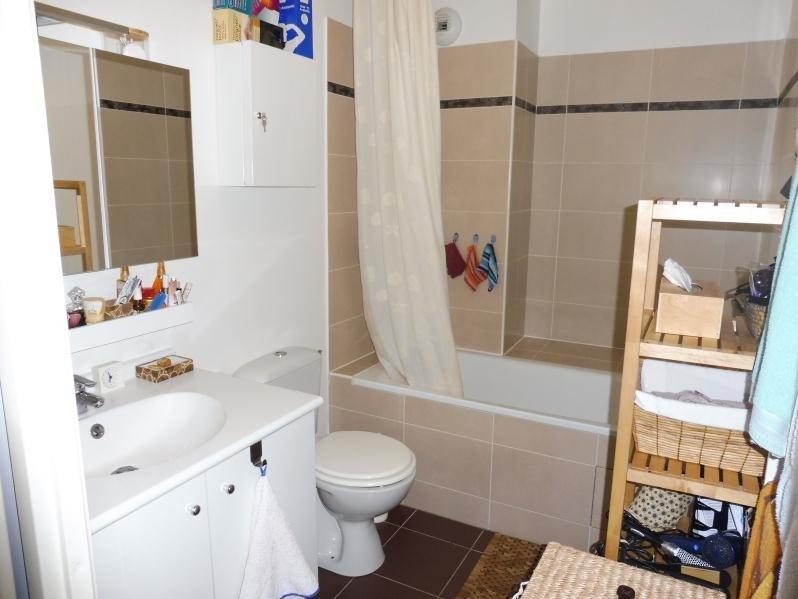 Sale apartment Villemomble 229000€ - Picture 11