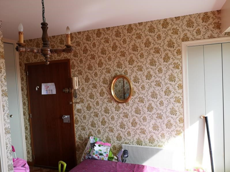 Sale apartment Dinard 115 280€ - Picture 3