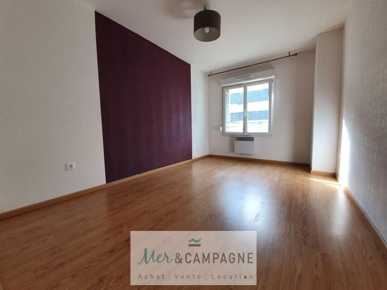 Vente appartement Fort mahon plage 172000€ - Photo 4