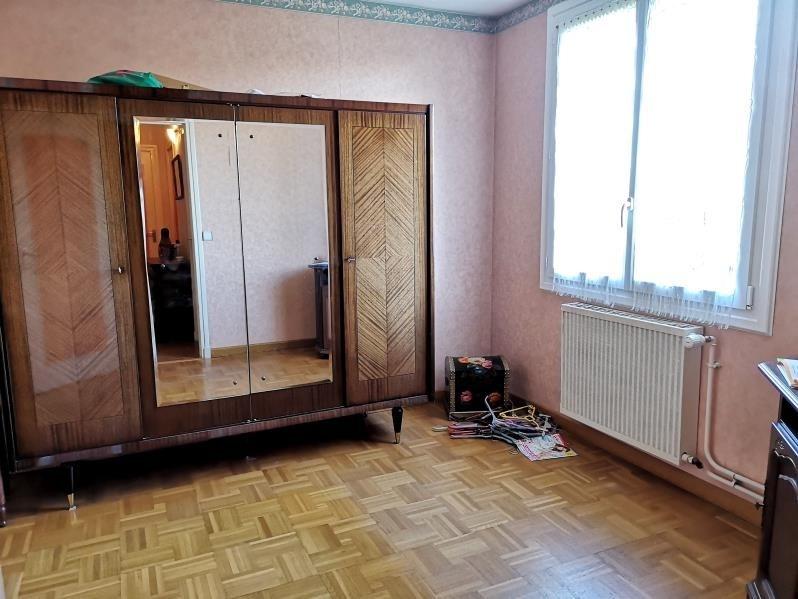 Sale house / villa St ouen l aumone 248000€ - Picture 5