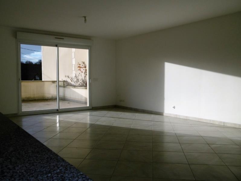 Vente maison / villa Limours 436000€ - Photo 4