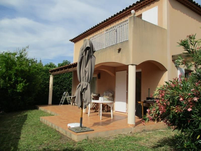Rental house / villa Salon de provence 1 500€ CC - Picture 1