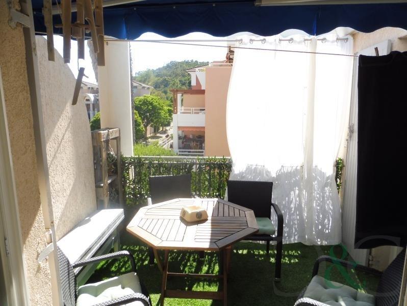 Vendita appartamento Cavaliere 250000€ - Fotografia 2