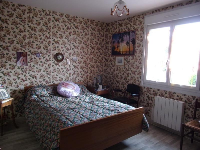 Vente maison / villa La chapelle erbree 111300€ - Photo 8