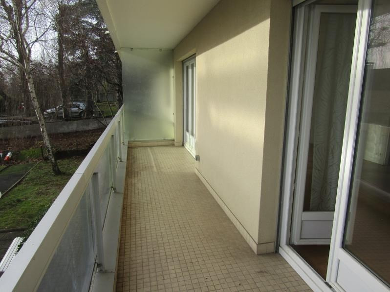 Location appartement Maisons-laffitte 800€ CC - Photo 6