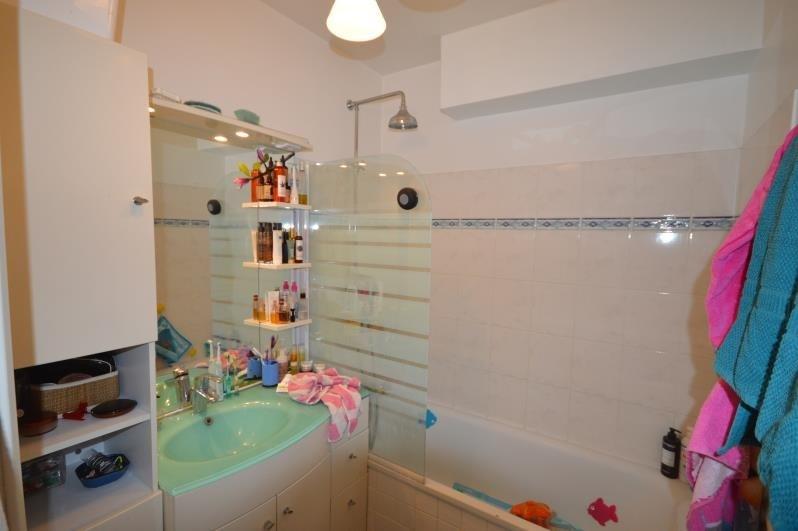 Vente appartement Asnieres sur seine 259000€ - Photo 5