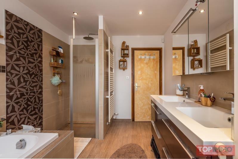 Vente maison / villa Colmar 329000€ - Photo 5