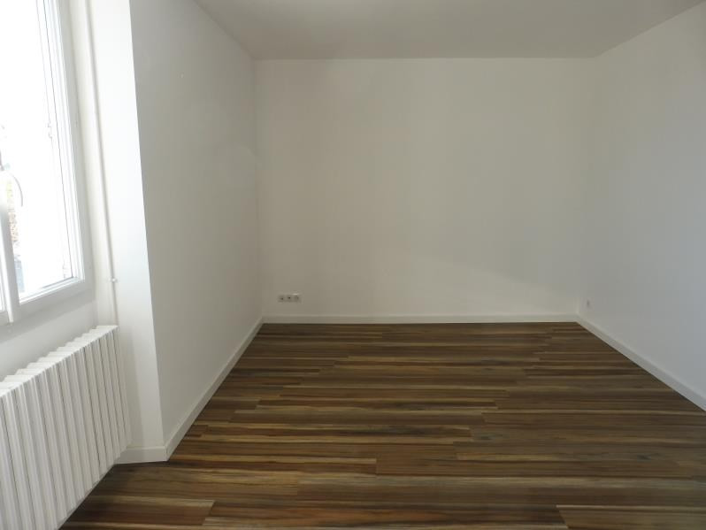 Rental house / villa Beaupreau 650€ CC - Picture 3