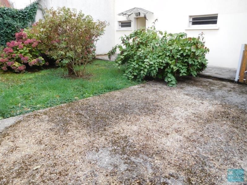 Vente maison / villa Antony 613600€ - Photo 4