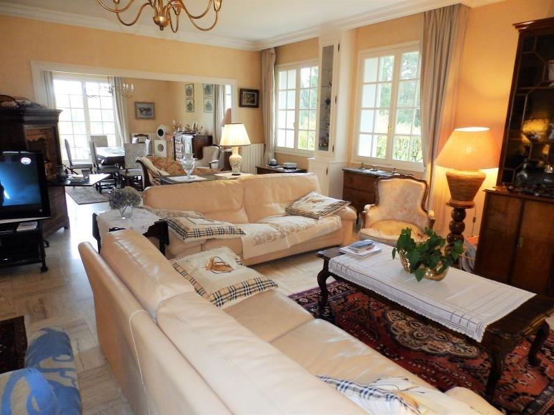 Venta de prestigio  casa Neuvy 365000€ - Fotografía 2