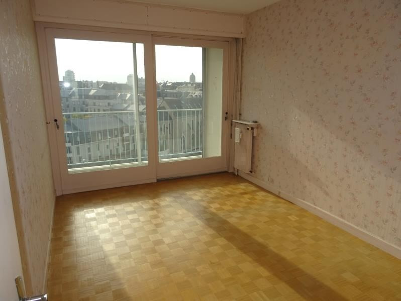 Vente appartement Angers 228000€ - Photo 3