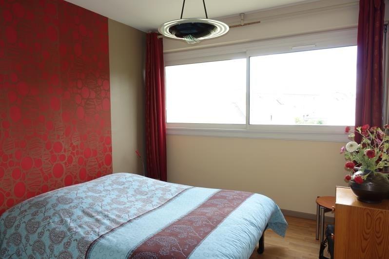Sale apartment Brest 154000€ - Picture 6
