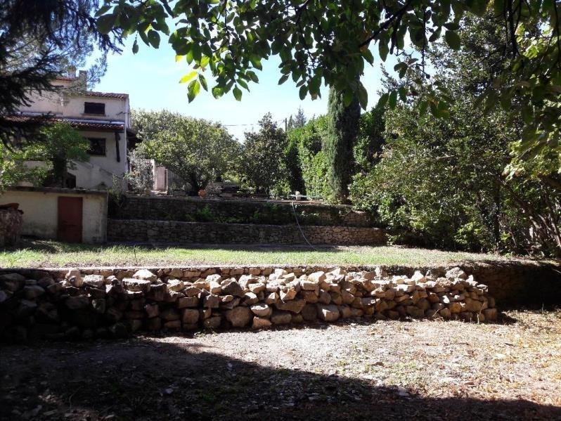 Vente maison / villa Fuveau 440000€ - Photo 7
