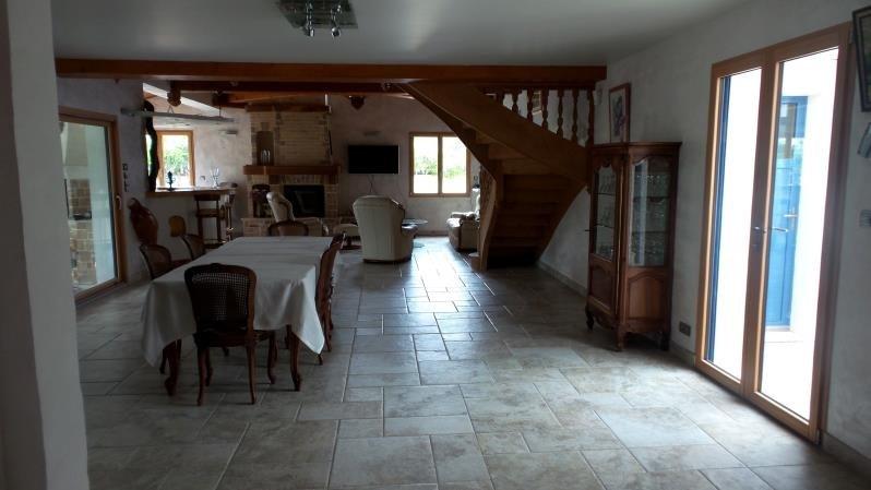 Vente de prestige maison / villa St trojan les bains 619000€ - Photo 5