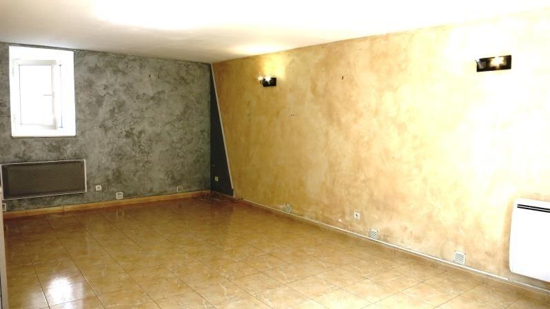 Vente maison / villa Trilbardou 174000€ - Photo 3