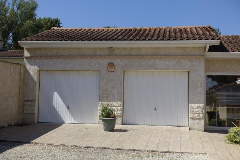 Sale house / villa Cavignac 295000€ - Picture 19