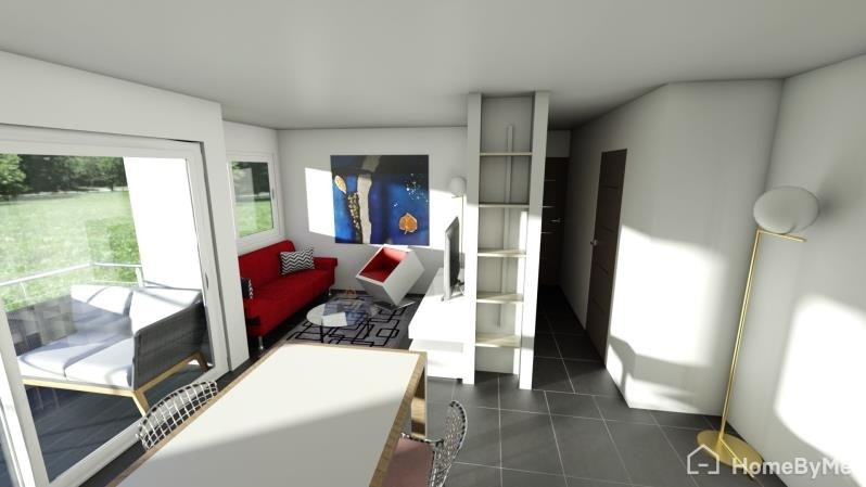 Vente appartement Marly le roi 189 000€ - Photo 9