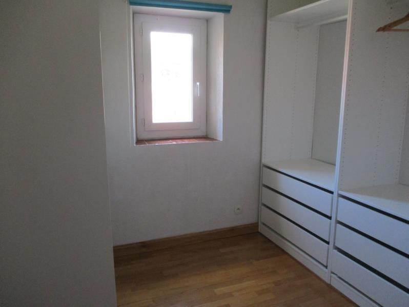 Alquiler  apartamento Salon de provence 700€ CC - Fotografía 9